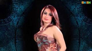 اغاني طرب MP3 ساريه السواس   Sarya El Sawas - لا تروح تحميل MP3