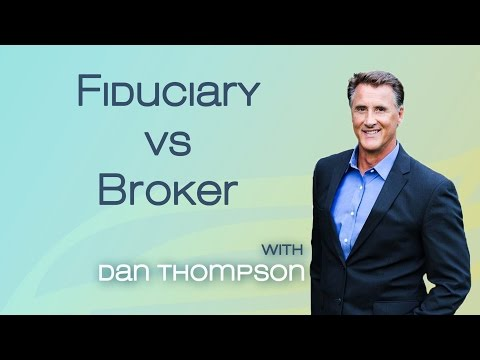 mp4 Insurance Broker Fiduciary Duty, download Insurance Broker Fiduciary Duty video klip Insurance Broker Fiduciary Duty