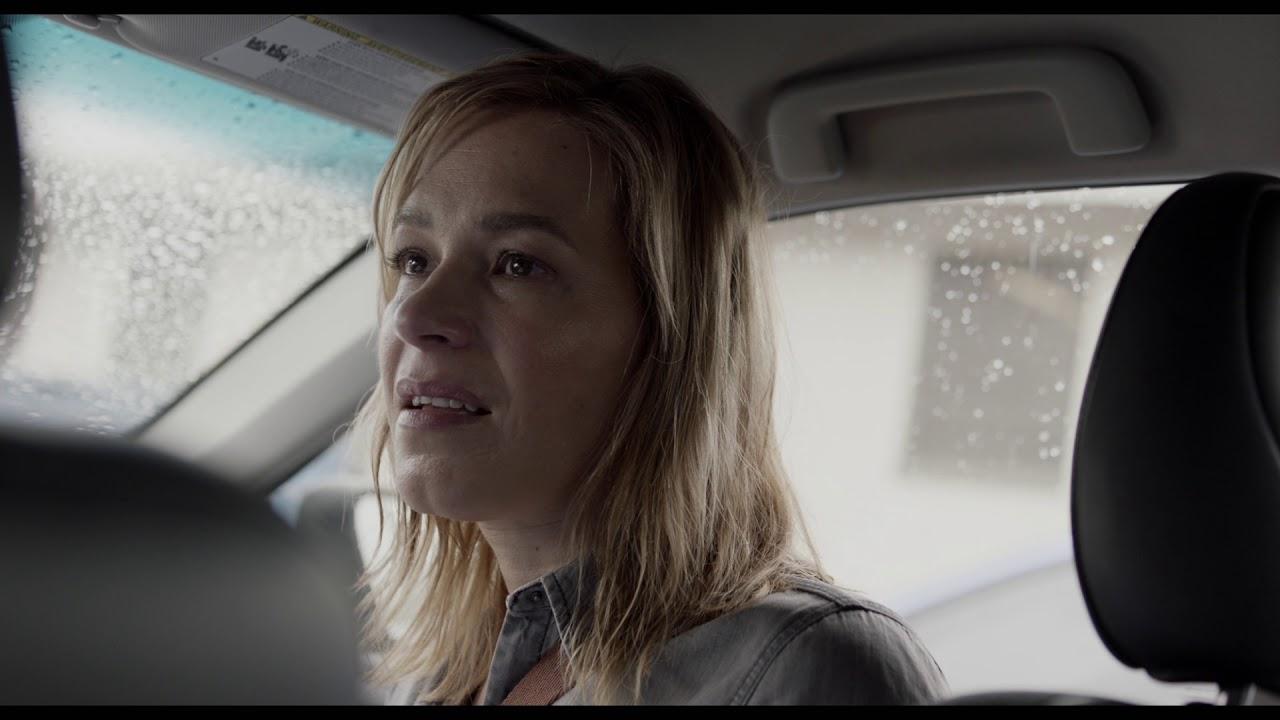 Between Worlds | Filme sobrenatural com Nicolas Cage ganha trailer