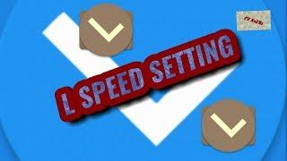 Fix Phoenix OS Lag || Easily 🛠 || Latest OS Version - 3 5 0 64