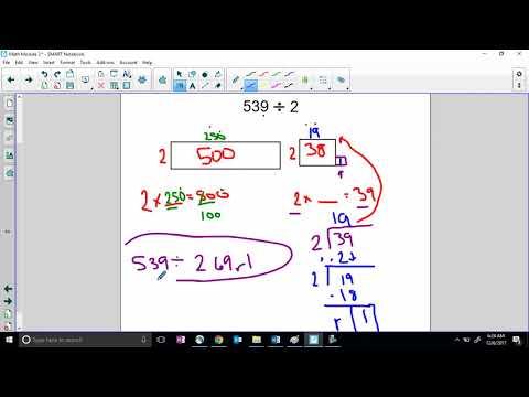 Kohler Module 3 Lesson 33