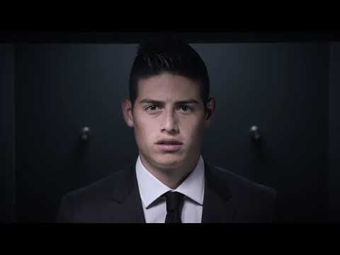 Boss Bottled Unlimited - Eau de toilette - HUGO BOSS (James Rodriguez)