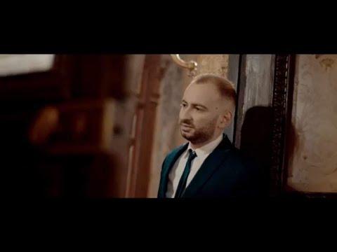 Danny – Fruntea sus Video