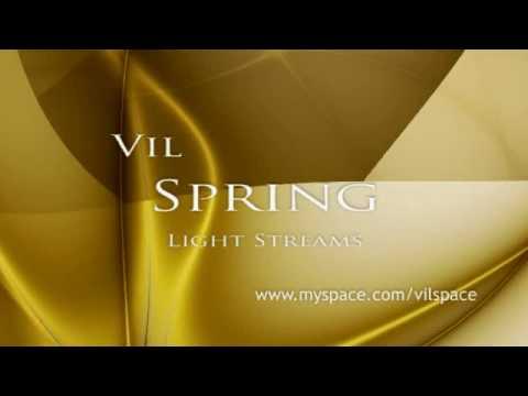 Vil - Spring