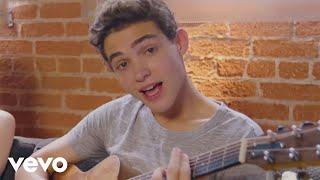 I Think I Kinda, You Know (HSMTMTS | Guitar Tutorial | Disney+)