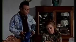Fallaste Corazon  Cuco Sanchez   Jacqueline Andere   Alma Delia Fuentes