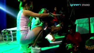 Edot Feat Norma Kimcil Kepolen
