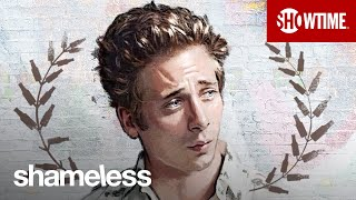 Shameless | Teaser Shameless Hall of Shame : Lip | Season 11 (VO)