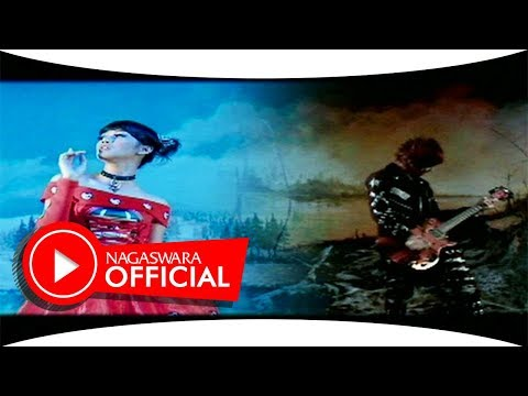 The Virgin - Belahan Jiwa (Official Music Video NAGASWARA) #music
