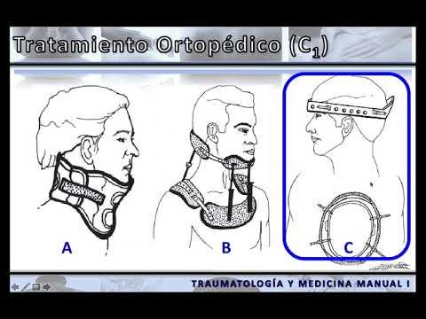 Inflamación de las articulaciones metatarsofalángica