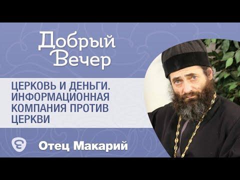 https://youtu.be/ckt8oX2cXvQ