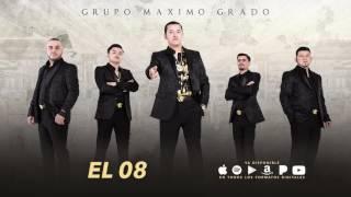 El 08 - Maximo Grado - MG Corporation 2017