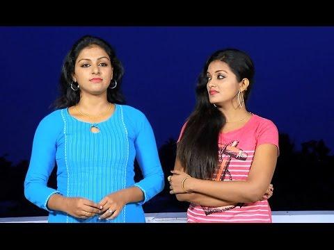 Mangalyapattu show screenshot