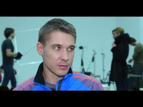 Алексей Быченок