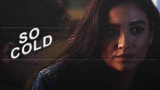 emily fields | so cold
