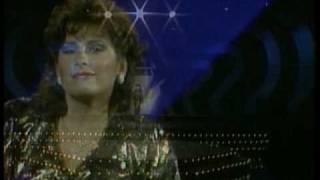 Dulce - Lobo (Musical) (Producciones Especiales Jose @ DJ Mix)