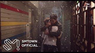 KYUHYUN (Super Junior) - The Day We Felt The Distance