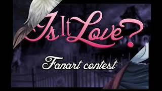 Is it love drogo😍😘❤❤