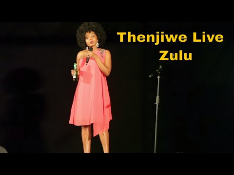 Tv2 gratis zulu stream live YLE TV2