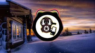 Odesza - Say My Name feat. Zyra [Jai Wolf Remix]
