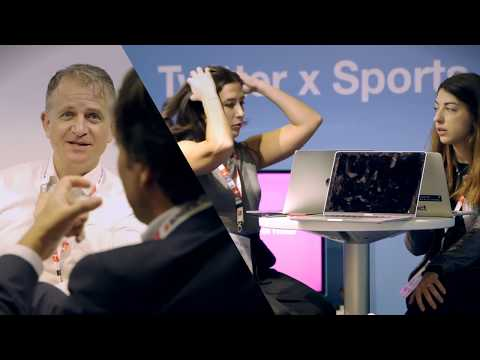 Highlights SPORTEL Monaco 2019