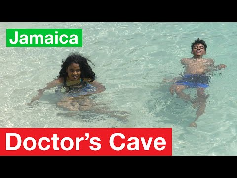 mp4 Doctors Cave, download Doctors Cave video klip Doctors Cave