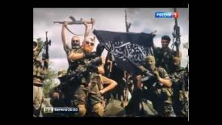 "Зверства батальона ""Торнадо"" на Украине"