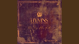 """Video thumbnail of """"Passion - Fairest Lord Jesus (Live)"""""""