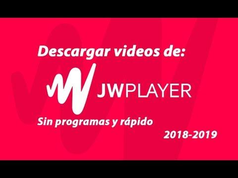 JW Player v6 & RTMP Protocol - смотреть онлайн на Hah Life