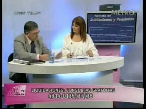 El tratamiento folicular neyrodermita