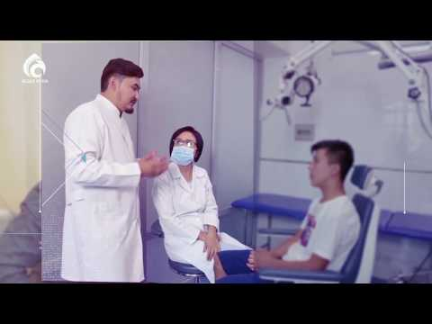 Препарат с цинком для лечения простатита