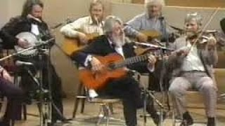 ronnie drew and the dubliners   rare auld times kieransirishmusicandsurvivalcompound blogspot co uk
