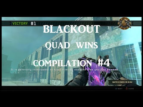 call-of-duty®-black-ops-4--blackout--quad-wins-compilation-4