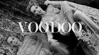KYLIE MINOGUE - Voodoo