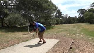 Champ vs Chumps The Rematch   Part 2