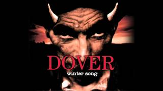 DOVER - Winter song