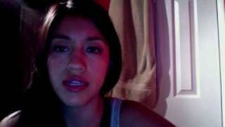 Ex Factor lauryn hill Marisol Cover