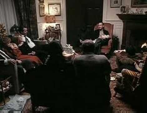 Philadelphia (1993) - Movie Trailer