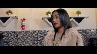 Plug Love 2 (2018) Video