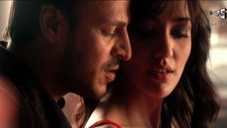 Thoda Thoda - Video Song | Jayantabhai Ki Luv Story I Vivek