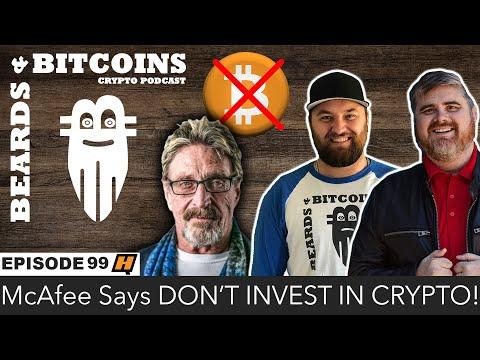 Ar galite prekiauti bitcoin apie luno