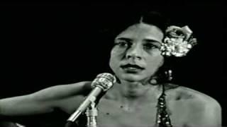 GAL COSTA   VOLTA   1973
