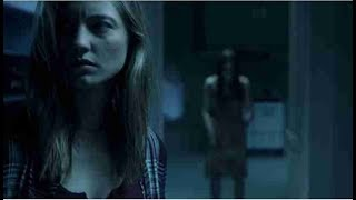 New Action Horror Movies English 2019 - New Thriller Scary Movie English