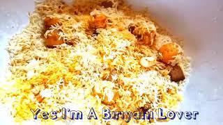 Biriyani Song | Biriyani Lover | Best Emotion Ever🥰🥰🥰