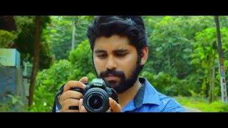 Latest malayalam Short Film WITH ENGLISH SUBTITLE/ ഇങ്ങനെ ഒരു  ദിവസം നിങ്ങൾക്കും ഉണ്ടായേക്കാം