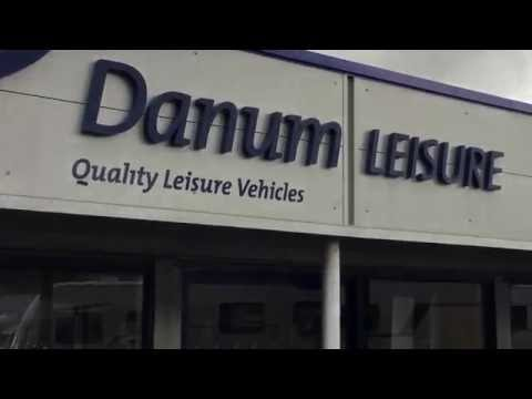 a-visit-to-danum-leisure-in-doncaster