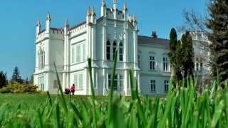 preview picture of video 'Martonvásár'
