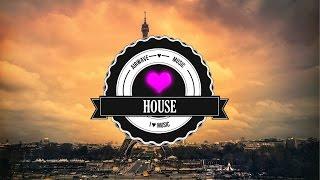The Chainsmokers - Paris (RetroVision Remix)