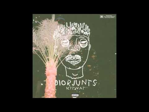 ICYTWAT - Dior Junts [Full Tape]