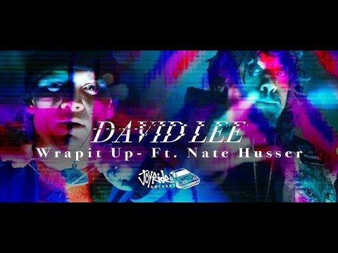 David Lee (Feat. Nate Husser) – Wrapit Up